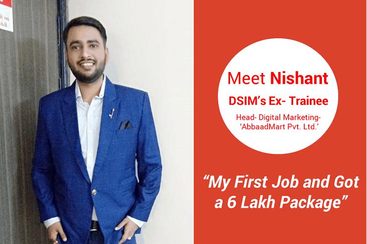 meet-dsim-nishant