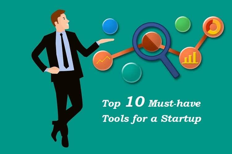 startup-tool-dsim