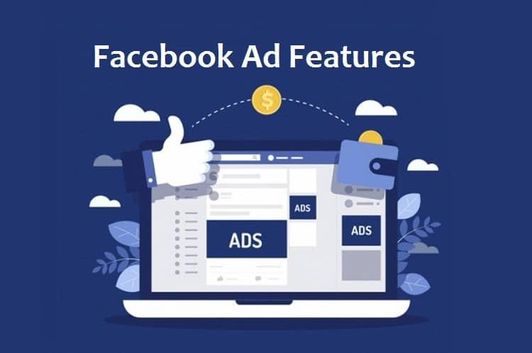 dsim-ad-facebook