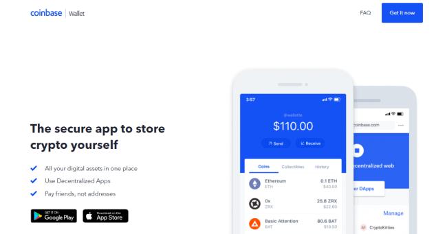 wallwt-coinbase